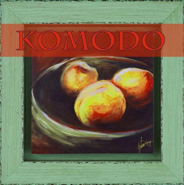 KomodoPears.600