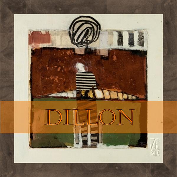 Dillon.600